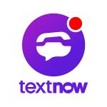 TextNow: Free Texting & Calling App 2