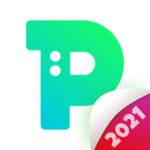 PickU: Photo Cut Out Editor & Background Editor 2