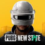 PUBG: NEW STATE 1